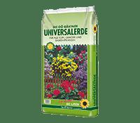 universalerde_gruen_60_liter_blumen_buchegger_200x175