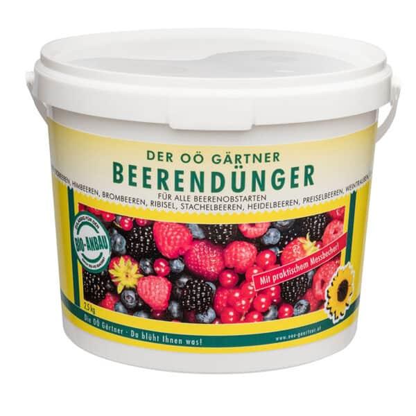 Beerendünger_800x800