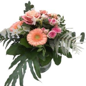 Blumenstrauß_Blumen_Buchegger_Frühling_800x800_