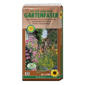 Gartenfaser_60liter_800x800