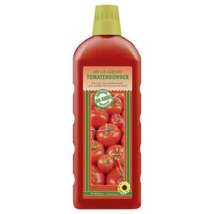 Tomatendünger_1liter_800x800