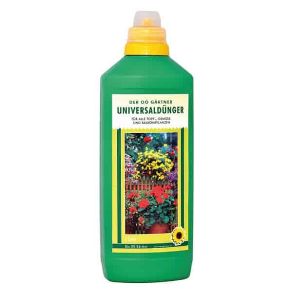 universalduenger_1_liter_blumen_buchegger_800x800