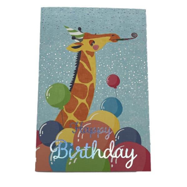 Blumen_Buchegger_Happy_Birthday_Karte_800x800_