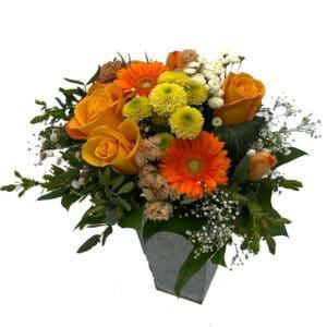 Blumen_Buchegger_Oranger_Strauß_800x800