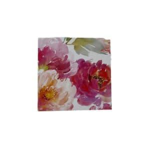 Blumen_Buchegger_Pfingstrosen_Karte_800x800