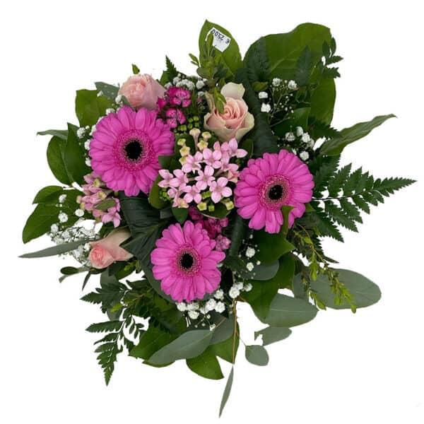 Blumen_Buchegger_Pinker_Strauß_800x800_
