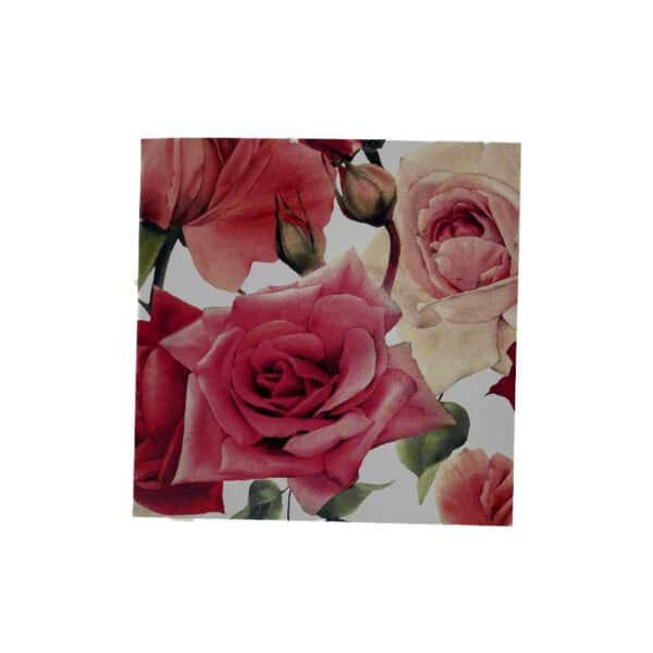 Blumen_Buchegger_Rosige_Karte_800x800