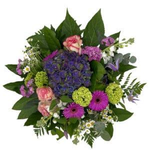 Blumen_Buchegger_Staruß_mit_Hortensie_800x800
