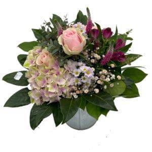 Blumen_Buchegger_Strauß_Mit_Hortensie_800x800_