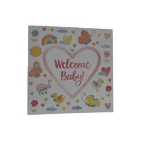Blumen_Buchegger_Welcome_Baby_Karte_800x800