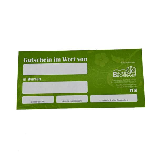 Gutschein_Hinterseite_Blumen_Buchegger_800x800